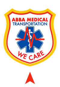 Ambulance Service in NJ