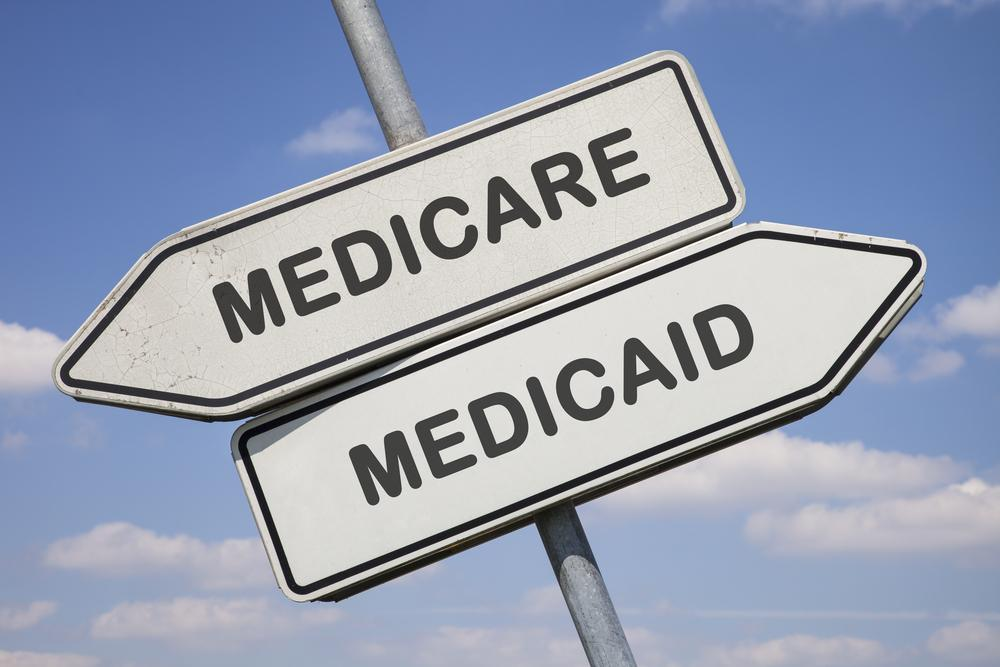 Medical Transportation for Medicare and Medicaid