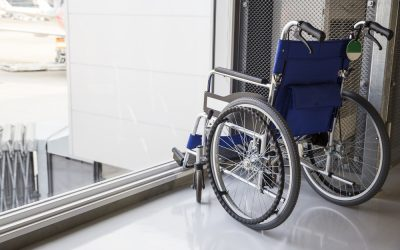 How to Schedule Airport Medical Transportation