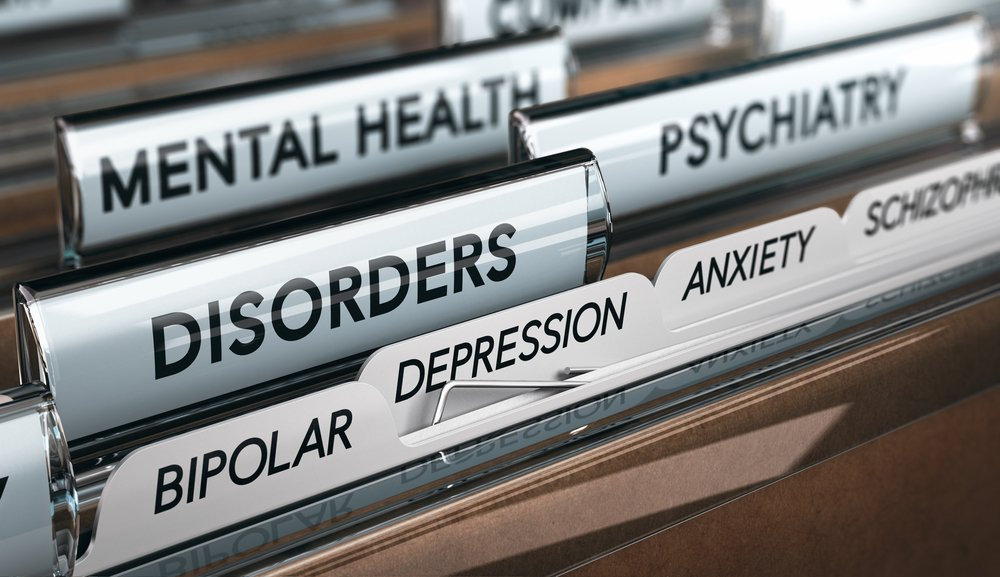 How Psychiatric Transportation Has Improved Mental Health