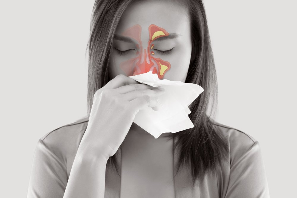 Allergy Season Tips and Tricks